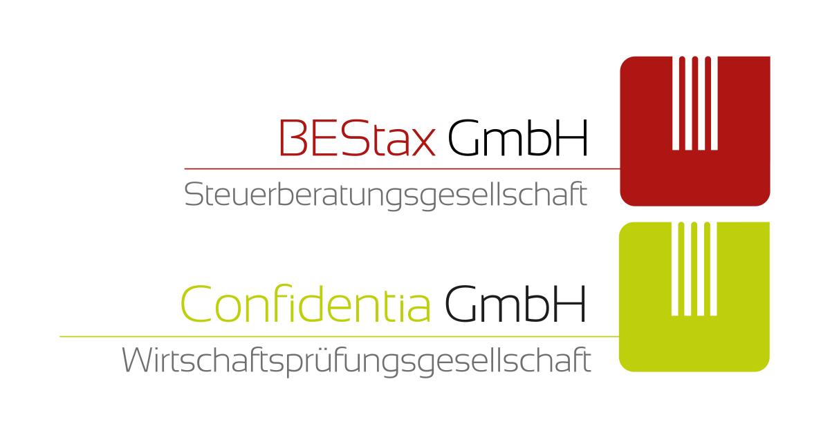 Confidentia GmbH Wirtschaftsprüfungsgesellschaft