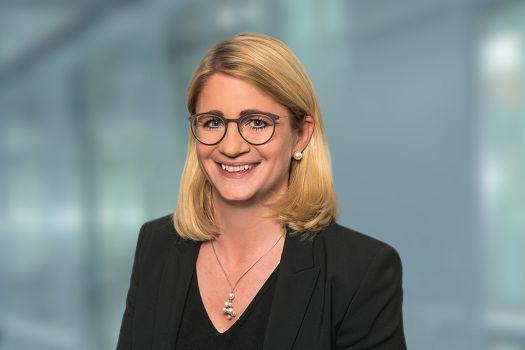 Melanie Kühnen
