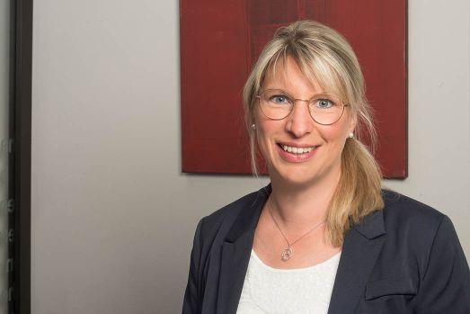 Susanne Heek