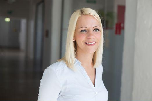 Laura Hoenselaar